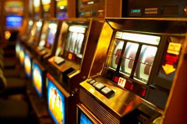 Развлекайтесь только на проверенных онлайн-платформах Admiral Casino