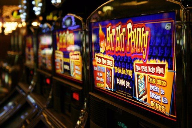 Стань посетителем Вулкан Россия казино и опробуй азартные новинки этого игрового сезона