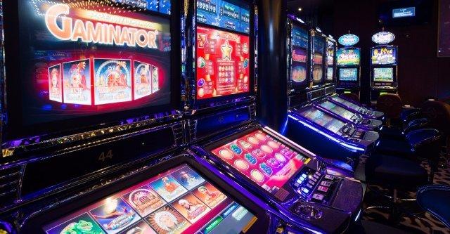 Скачать онлайн казино Pin Up на Андроид