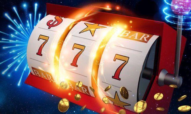 Играйте на сайте казино Вулкан 24