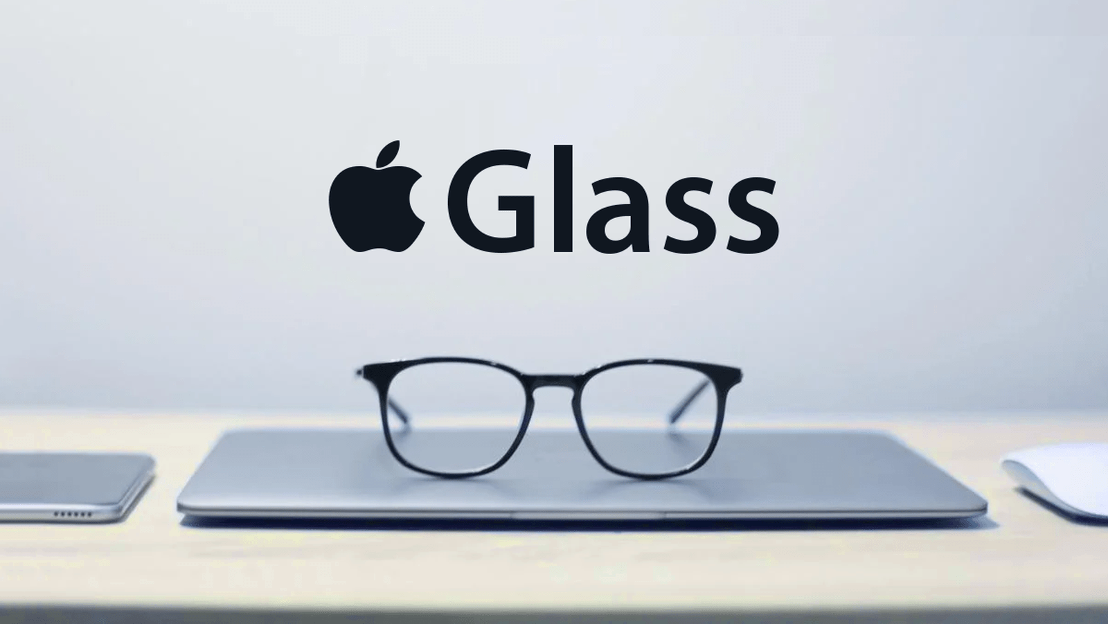 СМИ: Apple приступила к производству линз для Apple Glass
